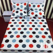 Quality King-size Bedsheets Available | Home Accessories for sale in Greater Accra, Accra Metropolitan