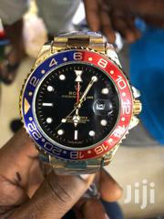 Fresh in Stock ROLEX WATCH AVAILABLE | Watches for sale in Greater Accra, Dansoman