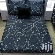 King Size Bedsheet | Home Accessories for sale in Greater Accra, Accra Metropolitan
