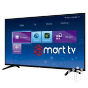 """LG 43lm6300pla 43"""" Full HD LED Hdr Smart Thinq Ai Sat TV 