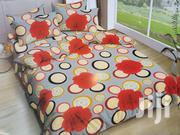 Queen Size | Home Accessories for sale in Greater Accra, Accra Metropolitan