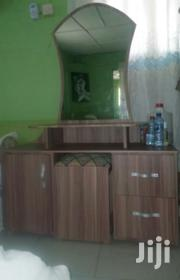 Dressing Mirror | Furniture for sale in Greater Accra, Nungua East