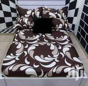 Double Size | Home Accessories for sale in Greater Accra, Accra Metropolitan
