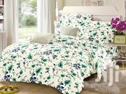 King Size Duvet | Home Accessories for sale in Greater Accra, Accra Metropolitan