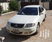 Nissan Sunny 2011 White | Cars for sale in Greater Accra, Tema Metropolitan
