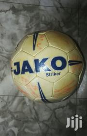 Home Used Football | Sports Equipment for sale in Ashanti, Kumasi Metropolitan