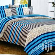 Double Size Duvet | Home Accessories for sale in Greater Accra, Accra Metropolitan