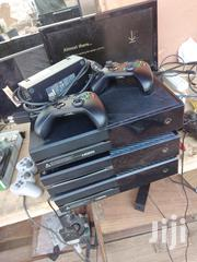 Foriegn Used Xbox One 500gb | Video Game Consoles for sale in Greater Accra, East Legon (Okponglo)