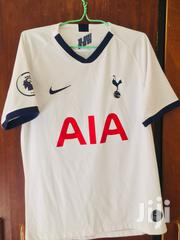 Tottenham Home Jersey 19/20 Season | Clothing for sale in Greater Accra, Adenta Municipal