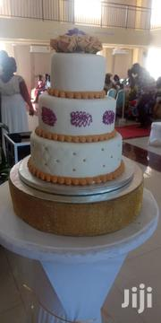 DKD Catering Services | Meals & Drinks for sale in Greater Accra, Ashaiman Municipal