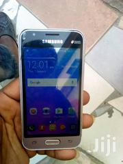 Samsung Galaxy J1 mini prime 8 GB Gold | Mobile Phones for sale in Greater Accra, Achimota