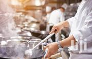Shef /Cook Needed Urgently At Restaurant In Accra | Restaurant & Bar Jobs for sale in Greater Accra, East Legon