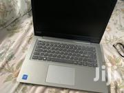 Laptop Lenovo A10 4GB Intel Core i5 SSHD (Hybrid) 40GB | Laptops & Computers for sale in Greater Accra, East Legon