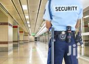 Security Guard Wanted | Security Jobs for sale in Greater Accra, East Legon
