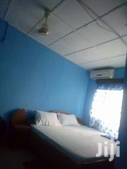 Single Bedroom Furnished Apartment At Ofankor For Short Stay | Short Let for sale in Greater Accra, Ga West Municipal