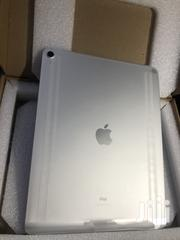 New Apple iPad Pro 12.9 64 GB | Tablets for sale in Greater Accra, East Legon
