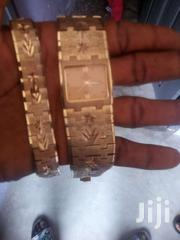 Watches | Watches for sale in Central Region, Awutu-Senya
