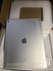 New Apple iPad Pro 12.9 512 GB | Tablets for sale in Greater Accra, East Legon