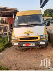 Ford Transit 2009 Yellow | Buses for sale in Greater Accra, Adenta Municipal