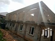 Eight Bedroom House At Pokuase Mayera For Sale   Houses & Apartments For Sale for sale in Greater Accra, Achimota