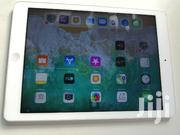 Apple iPad Air 16 GB Silver | Tablets for sale in Greater Accra, East Legon