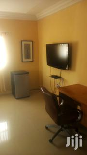 Furnished Apartment For Month Stay And Parties   Houses & Apartments For Rent for sale in Greater Accra, East Legon