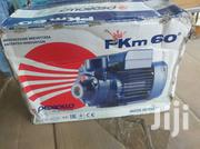 Pedrollo Water Pump | Plumbing & Water Supply for sale in Greater Accra, East Legon