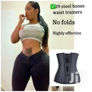 29 Steel Bones Highest Quality Waist Trainers | Clothing Accessories for sale in Greater Accra, Adenta Municipal