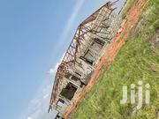 Fast Selling; Prampram (Airport City) Plots 4 Sale. | Land & Plots For Sale for sale in Greater Accra, Ashaiman Municipal