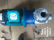 Electric Water Pump | Plumbing & Water Supply for sale in Greater Accra, East Legon