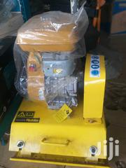 Petrol Compactor | Electrical Equipment for sale in Greater Accra, East Legon