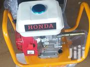 Poke Machine | Other Repair & Constraction Items for sale in Greater Accra, East Legon