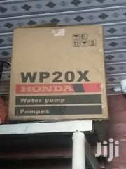 Petrol Water Pump | Plumbing & Water Supply for sale in Greater Accra, East Legon
