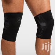 Knee Brace for Squatting | Sports Equipment for sale in Greater Accra, Korle Gonno