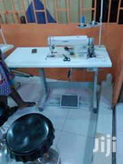 Industrial Sewing Machine | Manufacturing Equipment for sale in Greater Accra, Accra Metropolitan