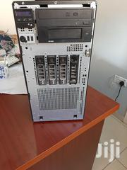 Server Dell PowerEdge T330 12GB Intel Xeon HDD 1T | Laptops & Computers for sale in Greater Accra, Tema Metropolitan
