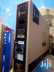Syinix Satellite TV 32 Inches | TV & DVD Equipment for sale in Greater Accra, Adabraka