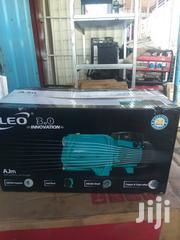 Water Pump | Plumbing & Water Supply for sale in Greater Accra, East Legon