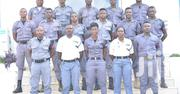Security Guards Needed | Security Jobs for sale in Greater Accra, East Legon