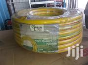 Water Hoses | Plumbing & Water Supply for sale in Greater Accra, East Legon