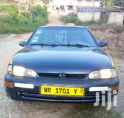 Toyota Corolla 1998 Hatchback Blue | Cars for sale in Greater Accra, Accra Metropolitan