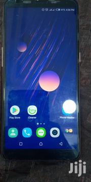 Infinix Hot 6 16 GB Gold | Mobile Phones for sale in Greater Accra, Adenta Municipal