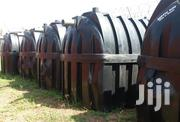 Septic Poly Tank 5000 Liter Capacity | Plumbing & Water Supply for sale in Greater Accra, Ledzokuku-Krowor