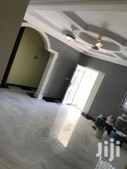 Two Bedroom Apartment 4rent at Dome Pillar2 Going for One Years  | Houses & Apartments For Rent for sale in Greater Accra, Achimota