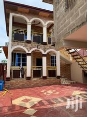3bedroom Apartment 4rent @ Pokuase Ablekuma   Houses & Apartments For Rent for sale in Greater Accra, Ga West Municipal