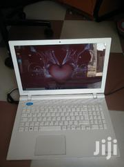 Laptop Toshiba 4GB AMD A4 HDD 500GB | Laptops & Computers for sale in Greater Accra, Accra Metropolitan