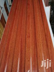 Fiber T&G Brown Colour | Building Materials for sale in Greater Accra, Achimota