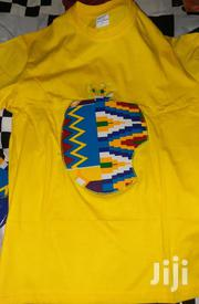 African Wear Shirts for Sale | Clothing for sale in Greater Accra, East Legon