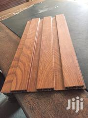 Fiber T&G Wooden Type   Building Materials for sale in Greater Accra, Achimota