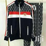 Gucci Hoodies Full Set | Clothing for sale in Greater Accra, Airport Residential Area